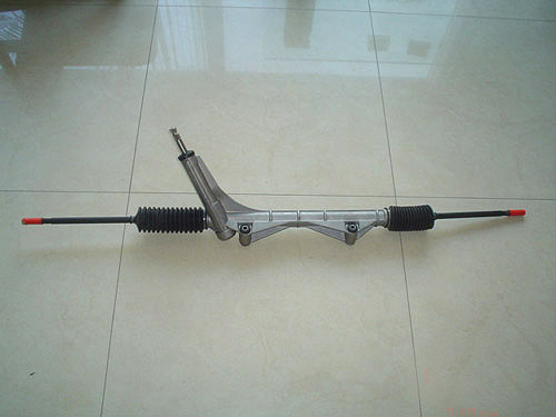 Mechanical Steering Gear