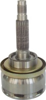 Cens.com Outer CV Joint TAIZHOU ENCORTICH TRANSMISSION SHAFT CO., LTD.