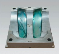 Cens.com Auto Lamp ZHEJIANG HUANGYAN YALONG SCIENCE & TECHNOLOGY DEVELOPMENT CO. LTD.