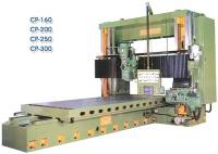 Cens.com Double Column Planing Milling Machine CHANG CHUN HSIUNG ENTERPRISE CO., LTD.