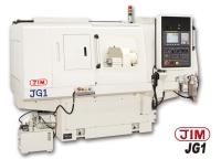 CNC INTERNAL GRINDER