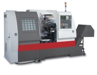 Cens.com Slant Bed CNC Lathes MAPLE TECHNOLOGY CO., LTD.