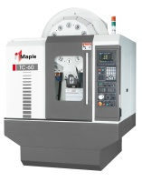 CNC Drilling /  Tapping Center