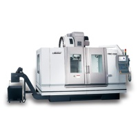 Cens.com Atlas Vertical Machining Centers MAXIMART CORPORATION