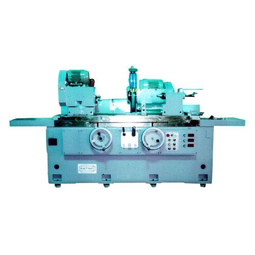 Hydraulic Cylinder-Exterior/Interior Grinders (M.C. Type)