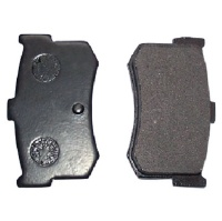 Cens.com Brake Pad NINGBO XIANGSHENG FRICTION MATERIAL CO., LTD.