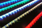 Cens.com SMD LED Mini Line Strip FIXSTAR LED LIGHTING CO., LTD.