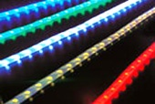 SMD LED Mini Line Strip
