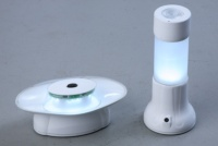 Ordinary LED Light Sources