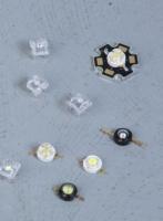 High-power LED Light Sources