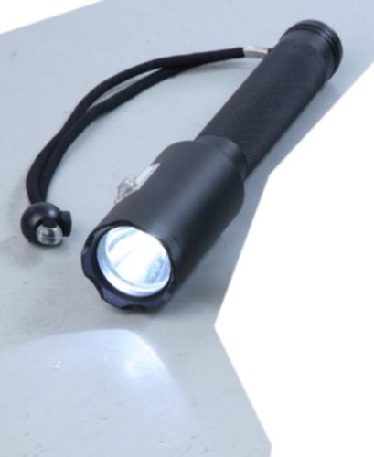 Flashlight Series