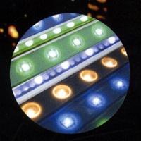 Hipower Light-Bar Series