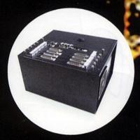 DMX Controller Series
