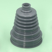 Cens.com Dustproof  Boot CHIN LUNG RUBBER INDUSTRIAL CO., LTD.