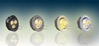 Cens.com LED Spot / Reading Light TOPUNION GLOBALTEK INC.