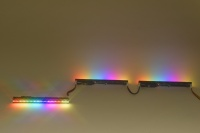 Cens.com Digi-Full color LED Mood Light Tube TOPUNION GLOBALTEK INC.