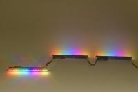 LED 數位全彩情境照明