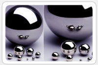Cens.com Carbon Steel Ball TAN KONG PRECISION TECH CO., LTD.