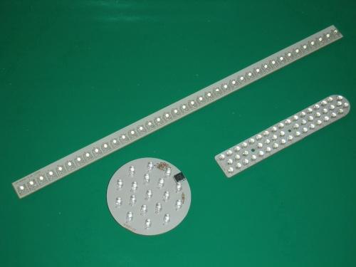 发光二极体(LED)驱动器
