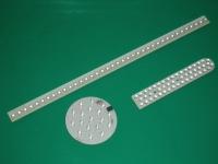 發光二極體(LED)驅動器