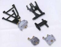 Cens.com An Atv parts Specialized manufacturer 富欣工业股份有限公司