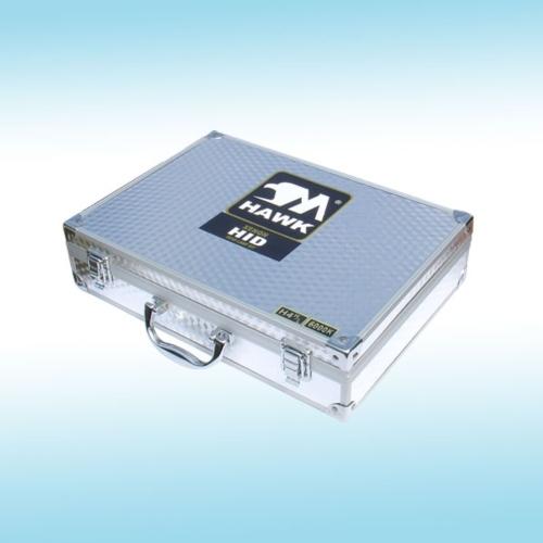 HID Box