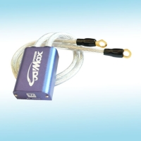 Fuel-saving Device/Static Elimination