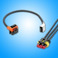 For Osm D1 Connector-Cable