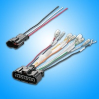 Import of Any Type Connectors