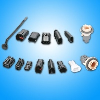 For Hid Connectors or Others