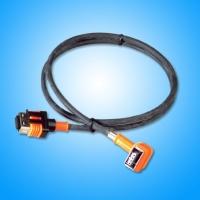 Connectors Cable