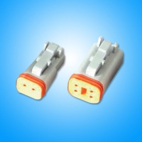 Connectors Cable