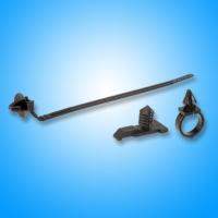 Wire Harnesses Accessories