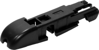 Adapter & Accessories for Flat Wiper YS-5A