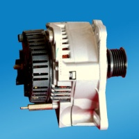 Cens.com Alternators ZHEJIANG DADONGWU AUTO ELECTRIC MOTOR CO., LTD.