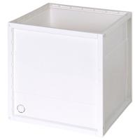 Modern Storage System
