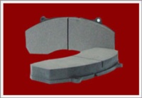 Cens.com Brake Shoes QUAN ZHOU SHUANG DE SHENG TRANSPORTATION EQUIPMENT CO., LTD.