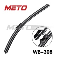 Cens.com Wipers XIAMEN METO AUTO PARTS CO., LTD.