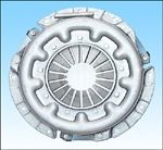 Cens.com Clutch Plates YANCHENG GREAT FOREIGN TRADE CORP. LTD.