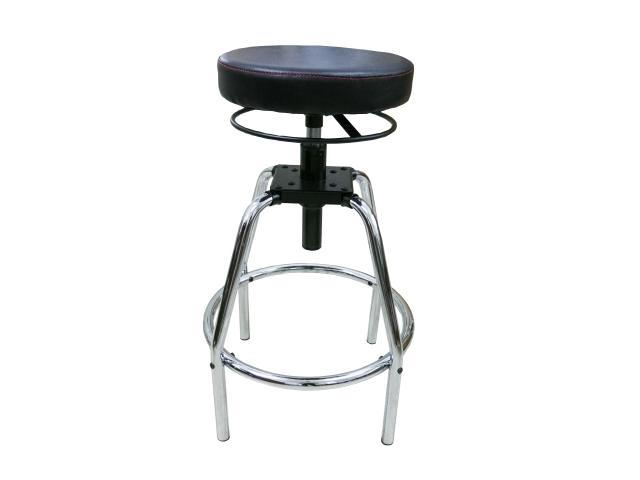 高腳椅-吧檯椅