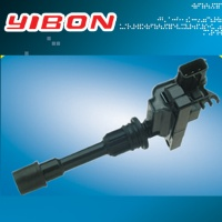 Cens.com Ignition Coils NITL AUTOMOTIVE ELECTRONIC SYSTEMS CO., LTD.