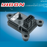 Cens.com Ignition Modules NITL AUTOMOTIVE ELECTRONIC SYSTEMS CO., LTD.