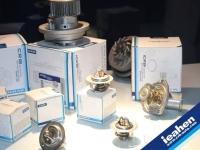 Cens.com AUTO WATER PUMP & Thermostat WENZHOU IEAHEN IMP & EXP CO., LTD.