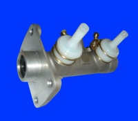 Cens.com Brake Master Cylinder YUHUAN WEIYU AUTO PARTS CO., LTD.