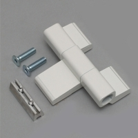 Cens.com Window Hinges, Door Hinges HORNG SHING INDUSTRIAL CO., LTD.