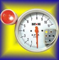 Cens.com Tachometer RUIAN DONG`OU AUTOMOBILE METER FACTORY