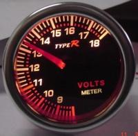 Cens.com Volt Gauge RUIAN DONG`OU AUTOMOBILE METER FACTORY