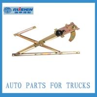 Cens.com Window Regulator ZHEJIANG RUISHEN AUTO PARTS CO., LTD.