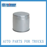 Cens.com Filter ZHEJIANG RUISHEN AUTO PARTS CO., LTD.