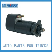 Cens.com Starter(bosch item) ZHEJIANG RUISHEN AUTO PARTS CO., LTD.